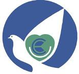Logo CIUDAD ESCUELA MUCHACHOS