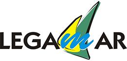 Logo Legamar