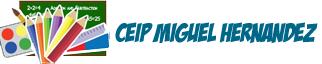 Logo MIGUEL HERNANDEZ