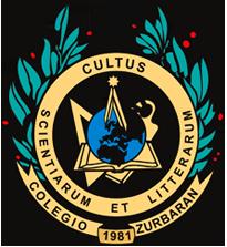 Logo ZURBARAN