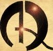 Logo ALONSO QUIJANO