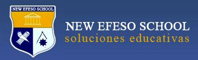 Logo EFESO