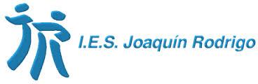 Logo JOAQUÍN RODRIGO