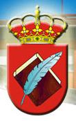 Logo LA DEHESA DEL PRINCIPE