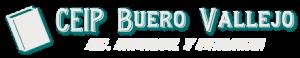 Logo ANTONIO BUERO VALLEJO