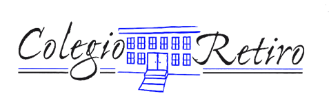 Logo RETIRO