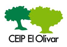 Logo EL OLIVAR