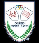 Logo ESPIRITU SANTO