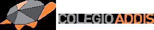 Logo COLEGIO ADDIS