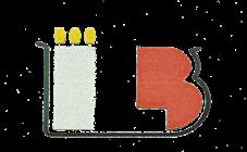 Logo LUIS BUÑUEL