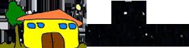 Logo ANDRES SEGOVIA