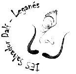 Logo SALVADOR DALI