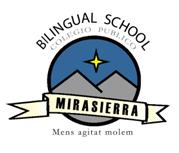 Logo MIRASIERRA