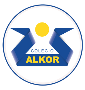 Logo ALKOR