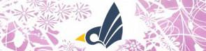 Logo MARIA DE MOLINA