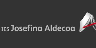 Logo JOSEFINA ALDECOA