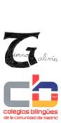 Logo Enrique Tierno Galván