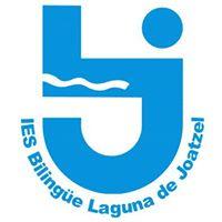 Logo LAGUNA DE JOATZEL