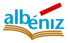 Logo ISAAC ALBENIZ