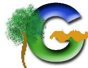 Logo DE GUADARRAMA