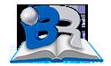 Logo EL BURGO DE LAS ROZAS