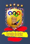 Logo JOAQUIN BLUME
