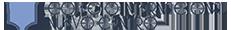 Logo INTERNACIONAL NUEVO CENTRO