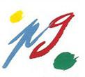 Logo CENTRO EDUCATIVO PUNTA GALEA
