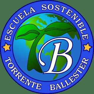 Logo TORRENTE BALLESTER