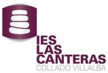 Logo LAS CANTERAS