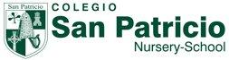 Logo SAN PATRICIO DEL SOTO