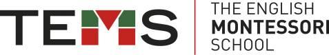 Logo T.E.M.S.