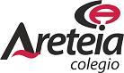 Logo ARETEIA