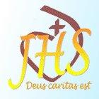 Logo SANTA SUSANA