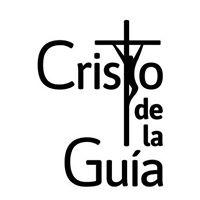 Logo COLEGIO DIOCESANO CRISTO DE LA GUIA