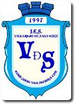 Logo VILLAREJO DE SALVANÉS