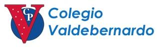 Logo VALDEBERNARDO