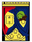 Logo SAINT LOUIS DES FRANÇAIS (FRANCES)