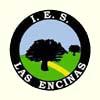 Logo LAS ENCINAS