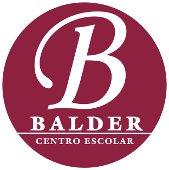 Logo CENTRO ESCOLAR BALDER