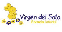 Logo VIRGEN DEL SOTO