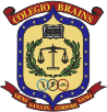 Logo Brains International School La Moraleja