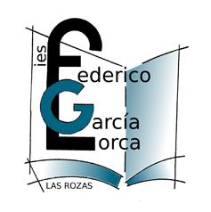 Logo FEDERICO GARCIA LORCA