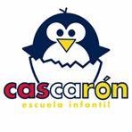 Logo Cascarón