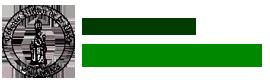 Logo VIRGEN DE LA VEGA