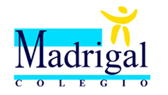 Logo MADRIGAL