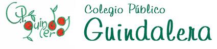 Logo GUINDALERA