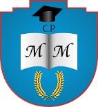 Logo MARIA MOLINER
