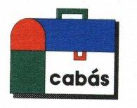Logo CABAS