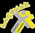 Logo LAGOMAR